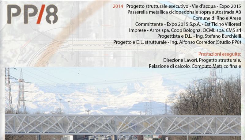 PDF Presentation