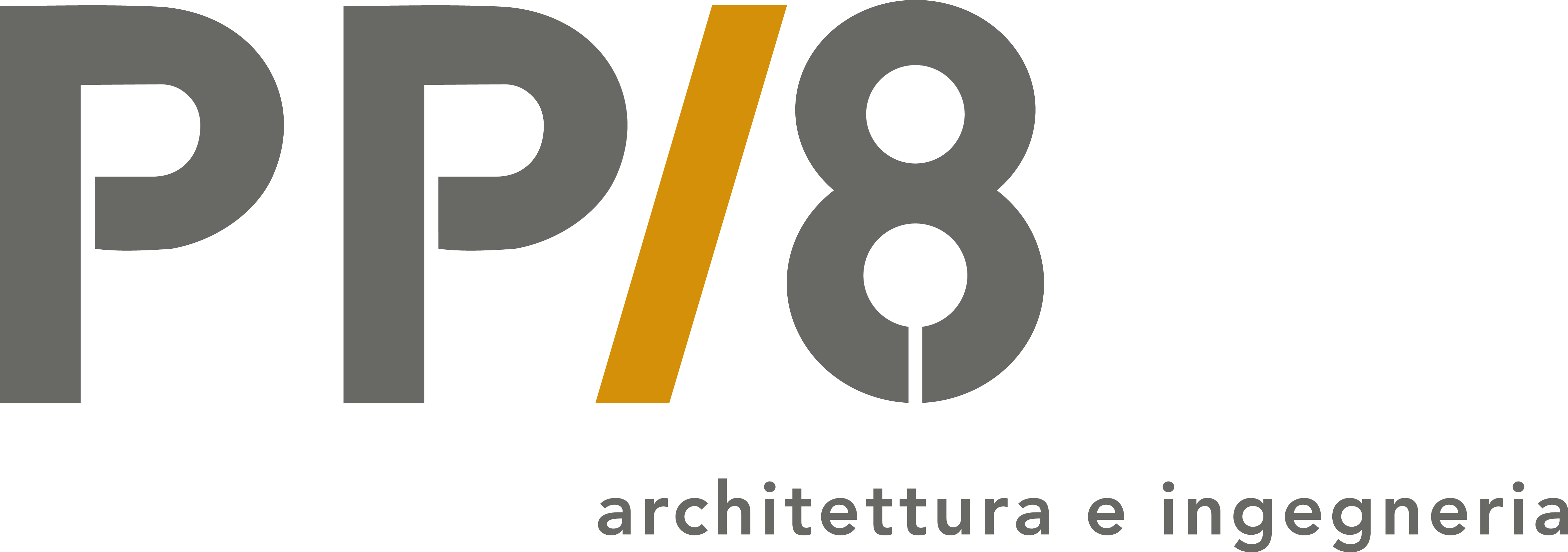 Studio PP8 Milano